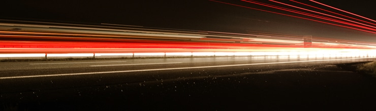 How does speed affect conversion of e-commerce websites?