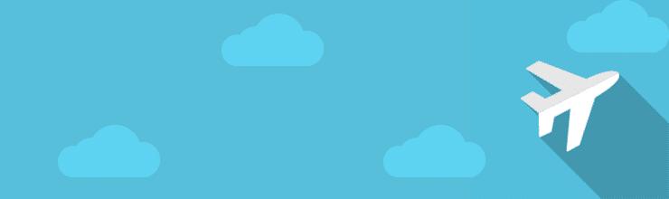 5 conseils pour accélérer votre site et améliorer le SEO