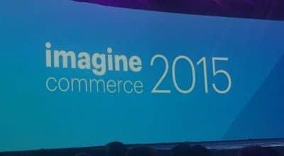Quanta Computing will host a conference at Imagine 2015