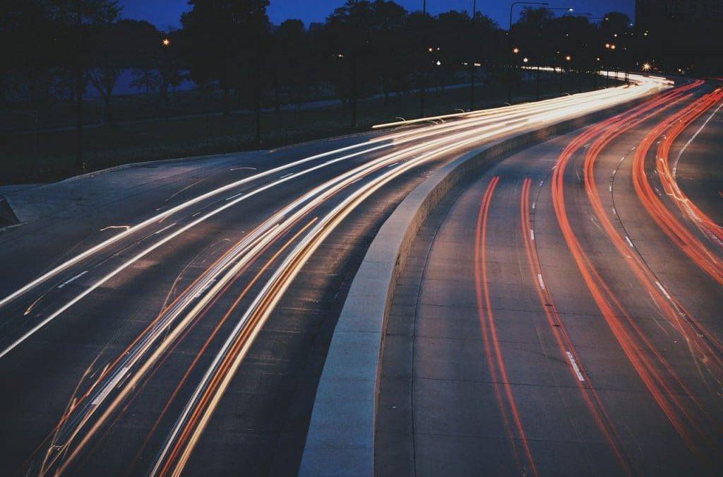 Is speed important for SEO?