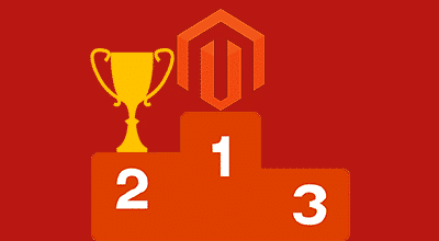 Why Magento will remain the first e-commerce solution in 2015