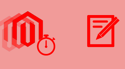 Slow Magento? Six tools to test your E-commerce store's speed