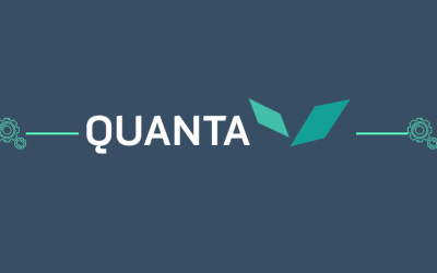 What's Up Quanta #8 – Profilers and Compatibility
