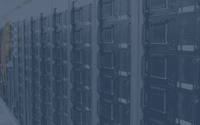 14 server knacks to optimize your Magento store's performance!