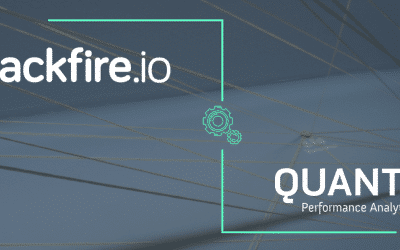 What's Up Quanta #9  – Quanta now integrates with Blackfire!