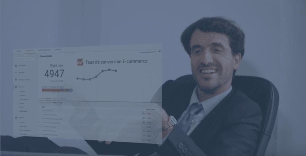 QUANTA's 5 tips for successful sales!