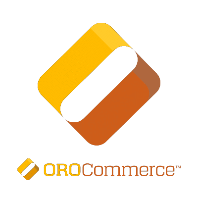 oro-commerce-logo