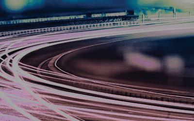 Loading time, Speed Index, Score Page Speed… Quels indicateurs suivre pour améliorer l'expérience utilisateur ?