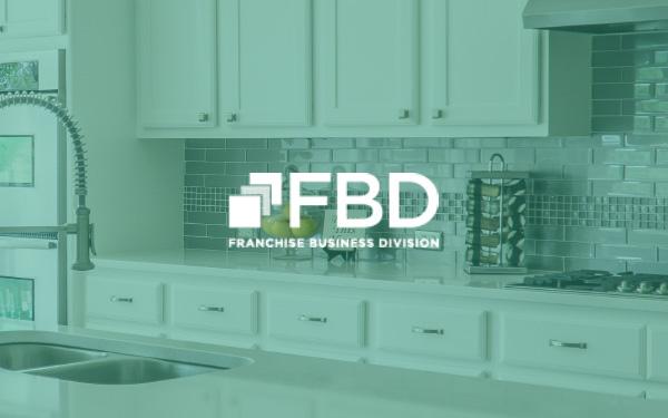 FBD Group