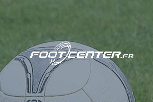 Footcenter