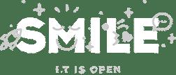 melty-logo